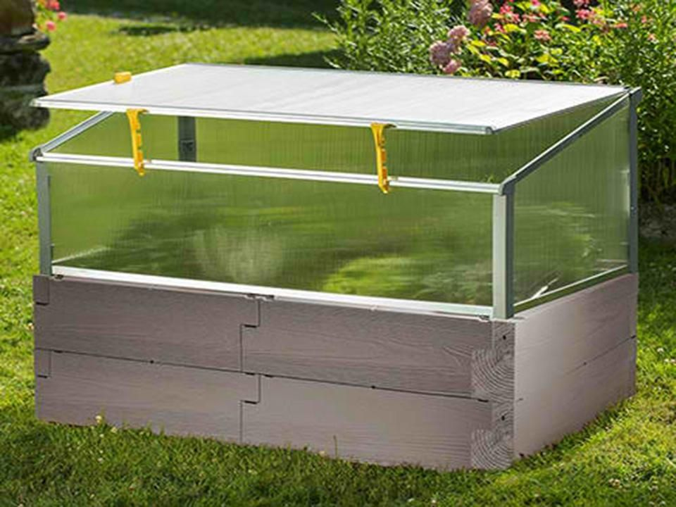 Juwel Year Round Cold Frame 4ft X 2ft Greenhouse Emporium Cold Frame Outdoor Backyard Timber Screens