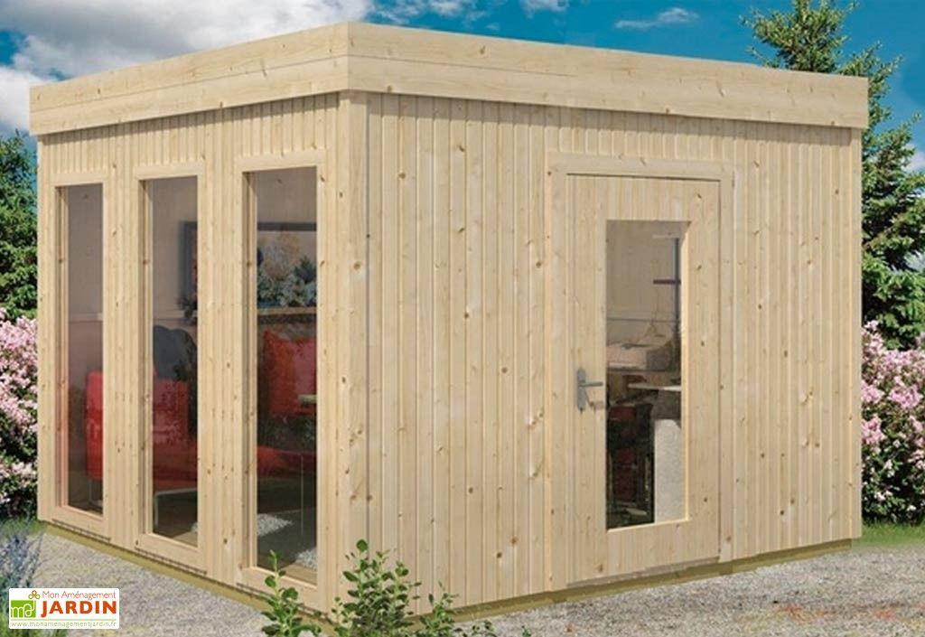 bungalow design bois cube 19mm 324x332 abri et rangement pinterest bungalow design et. Black Bedroom Furniture Sets. Home Design Ideas