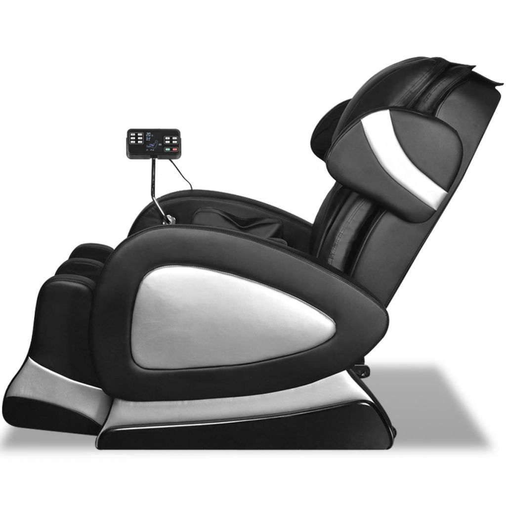Massage Chair Amazon