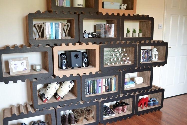 brix-modular-cardboard-shelves-3 #cardboardshelves brix-modular-cardboard-shelves-3 #cardboardshelves brix-modular-cardboard-shelves-3 #cardboardshelves brix-modular-cardboard-shelves-3 #cardboardshelves brix-modular-cardboard-shelves-3 #cardboardshelves brix-modular-cardboard-shelves-3 #cardboardshelves brix-modular-cardboard-shelves-3 #cardboardshelves brix-modular-cardboard-shelves-3 #cardboardshelves
