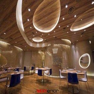 Inexterior Interior Exterior Design Bangladesh Interior And