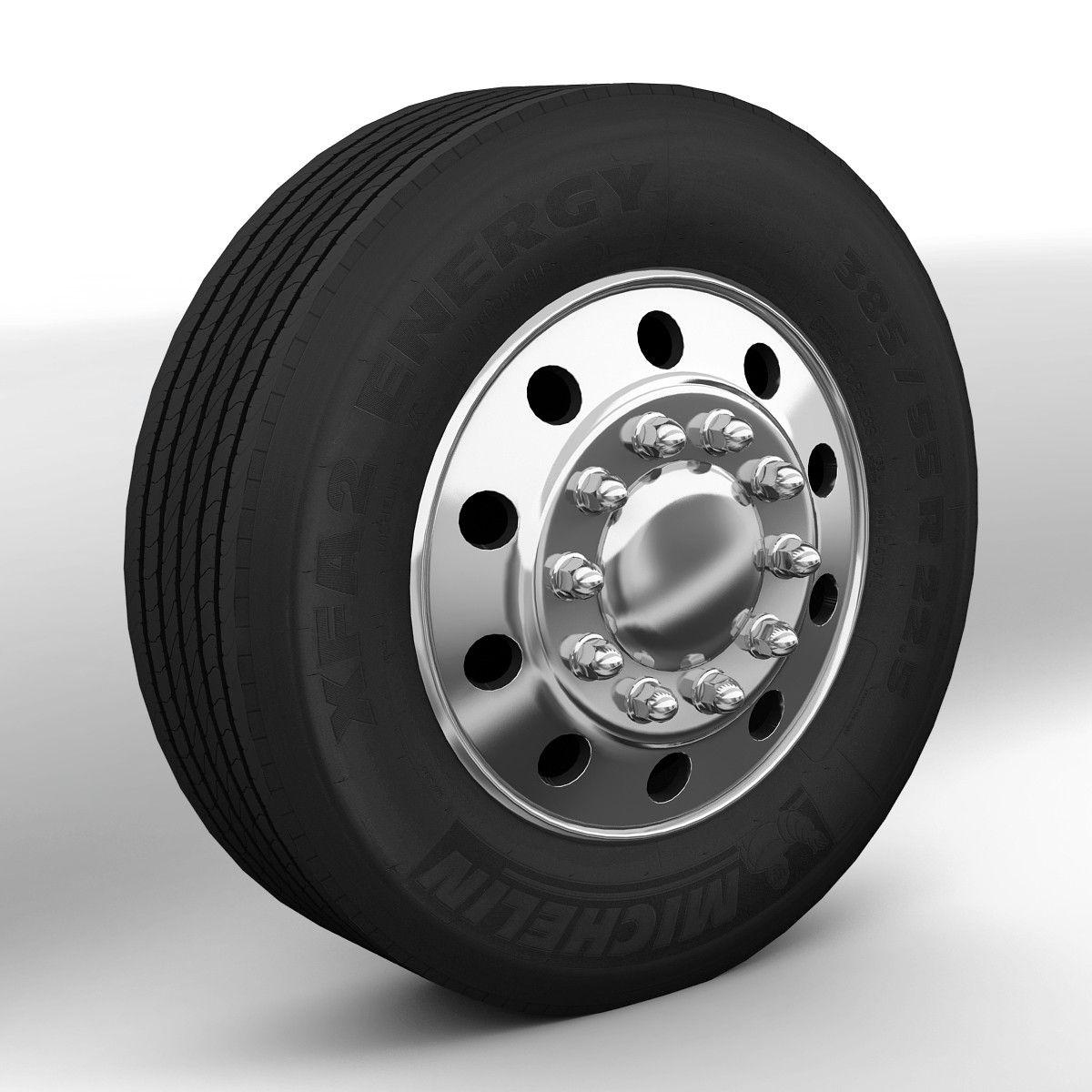 Semi Truck Tires Near Me >> Semi Truck Wheels Rims Truck Wheels Car Wheels Trucks