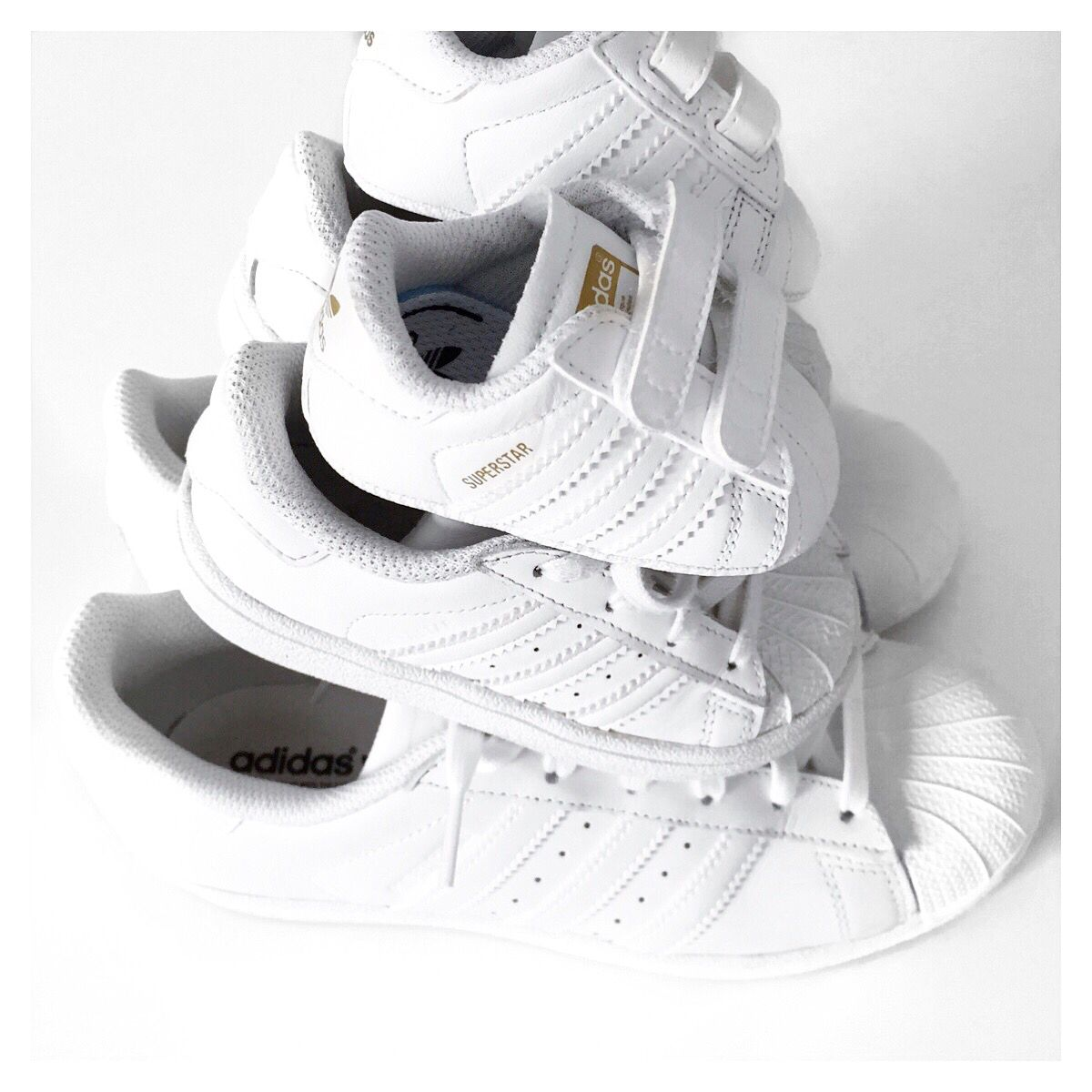 new images of best price new york superstar femme la redoute adidas superstar 2 rouge pas cher ...