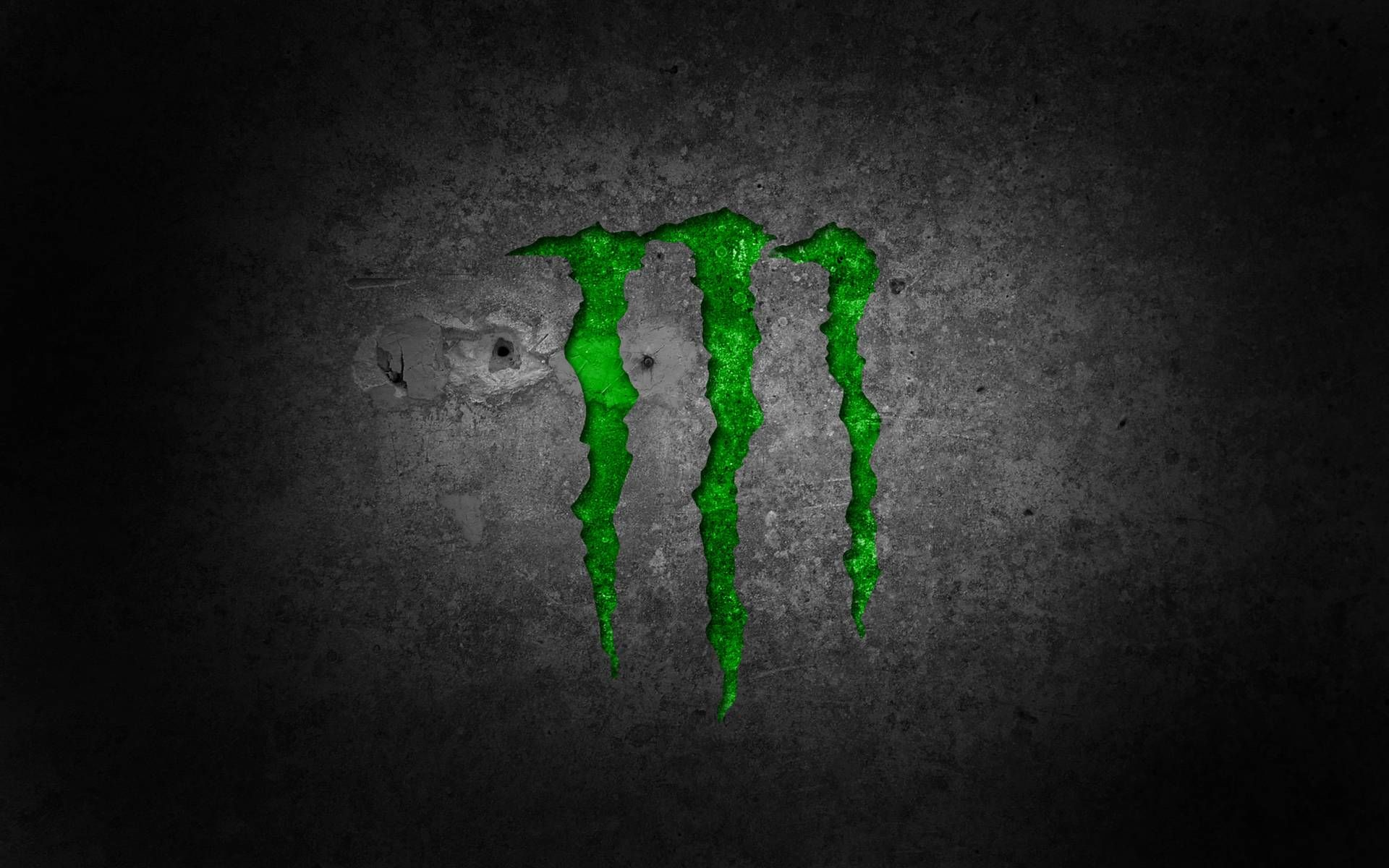 Download Monster Wallpaper Phone For Iphone Pc Desktop Android Or Mac Kraken Widescreen Monster Pictures Monster Energy Halloween Desktop Wallpaper