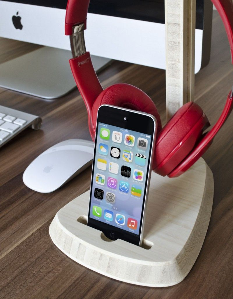 beats by dre office. beats by dre headphone stand office