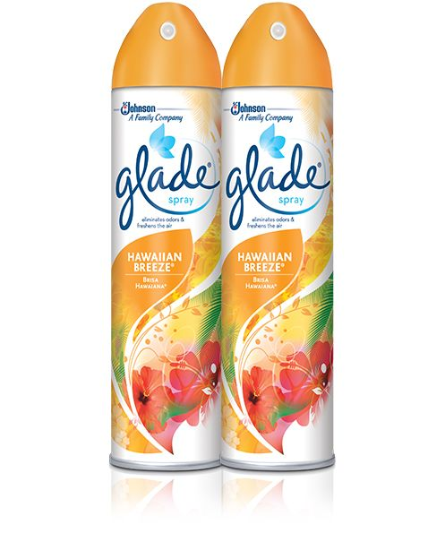 photo regarding Family Dollar Printable Coupons named Wonderful Offer Upon Glade Place Spray! Basically $0.50 At Loved ones Greenback