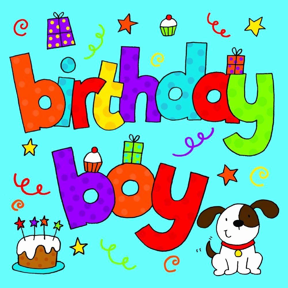 Birthday Ecards For Kids Luxury Kids Cards Kids Birthday Cards Birthday Wishes For Kids Kids Birthday Cards Birthday Cards For Boys