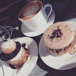 رمزيات تورتة عيد الميلاد انستقرام صور رمزيات تورتة عيد ميلاد واتس اب Cafe Food Desserts Menu Food