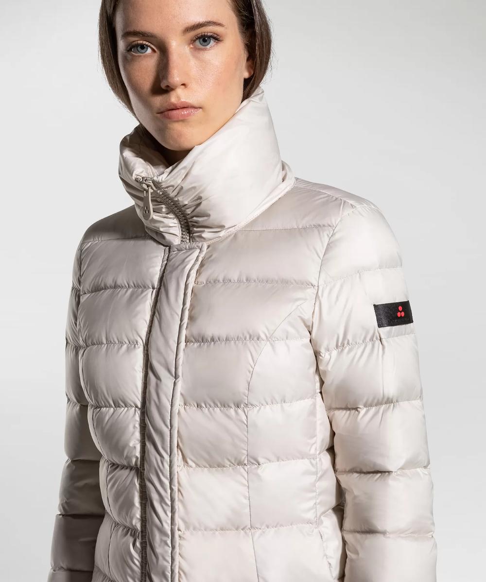 Super Light Down Jacket Slim Fit Woman New Collection Down Jacket Jackets Slim Fit [ 1198 x 1000 Pixel ]