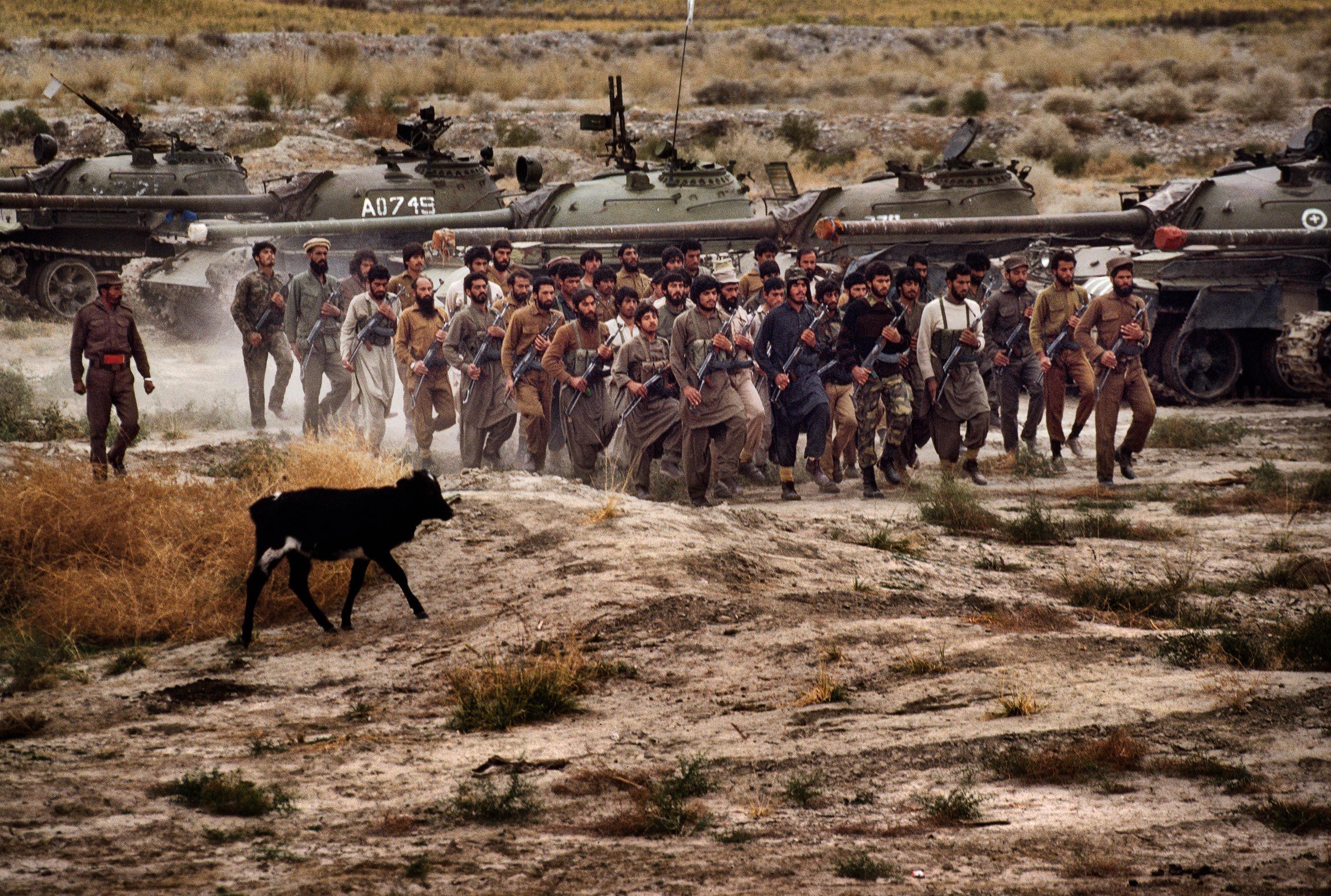 Afghanistan Steve Mccurry Steve Mccurry Photos Steve Mccurry People Of The World