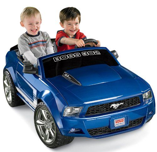 Best Electric Cars For Kids Popular ToysBaby ToysKids ToysToys R UsFord