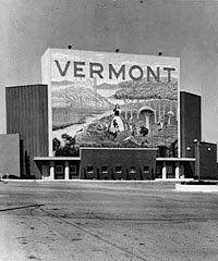 Vermont.jpg (200×240)