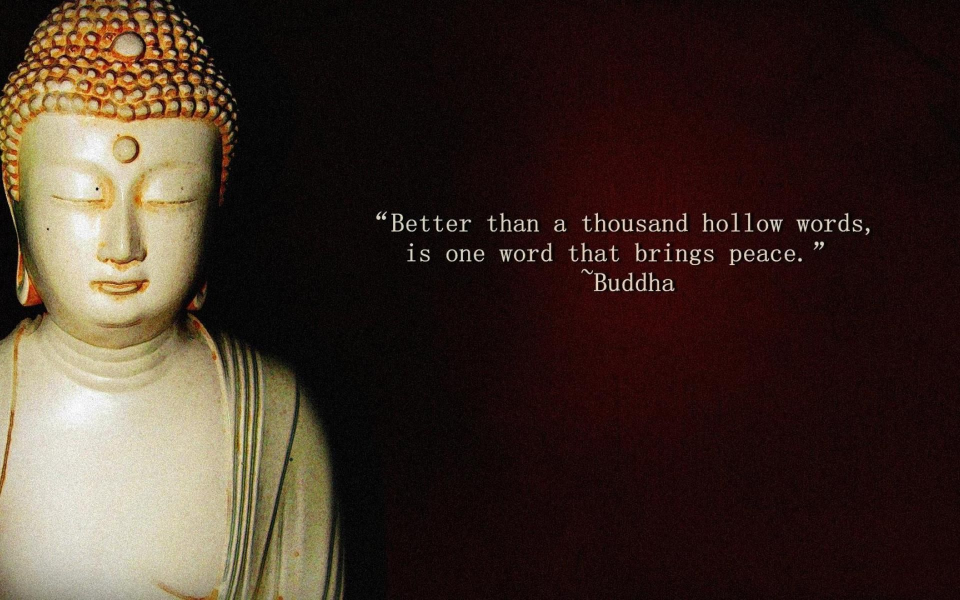 Buddhist Art Qoute Typography Buddha Digital Buddha Quote Statue Art Quote Hd Wallpapers Buddha Best Buddha Quotes Buddha Quote