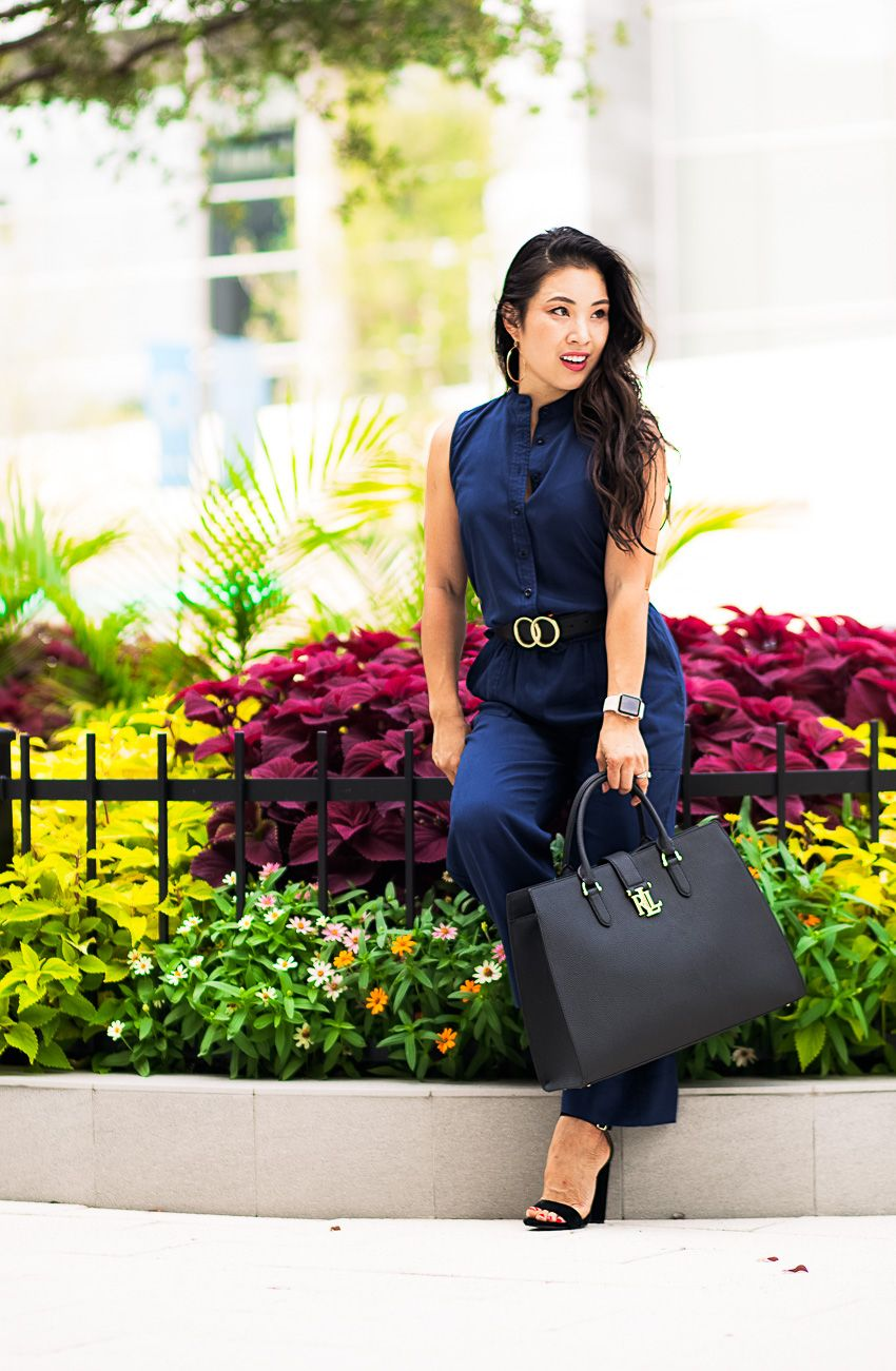 c8f2c2cd2bcf The Jumpsuit For Work or Weekend cute   little blog