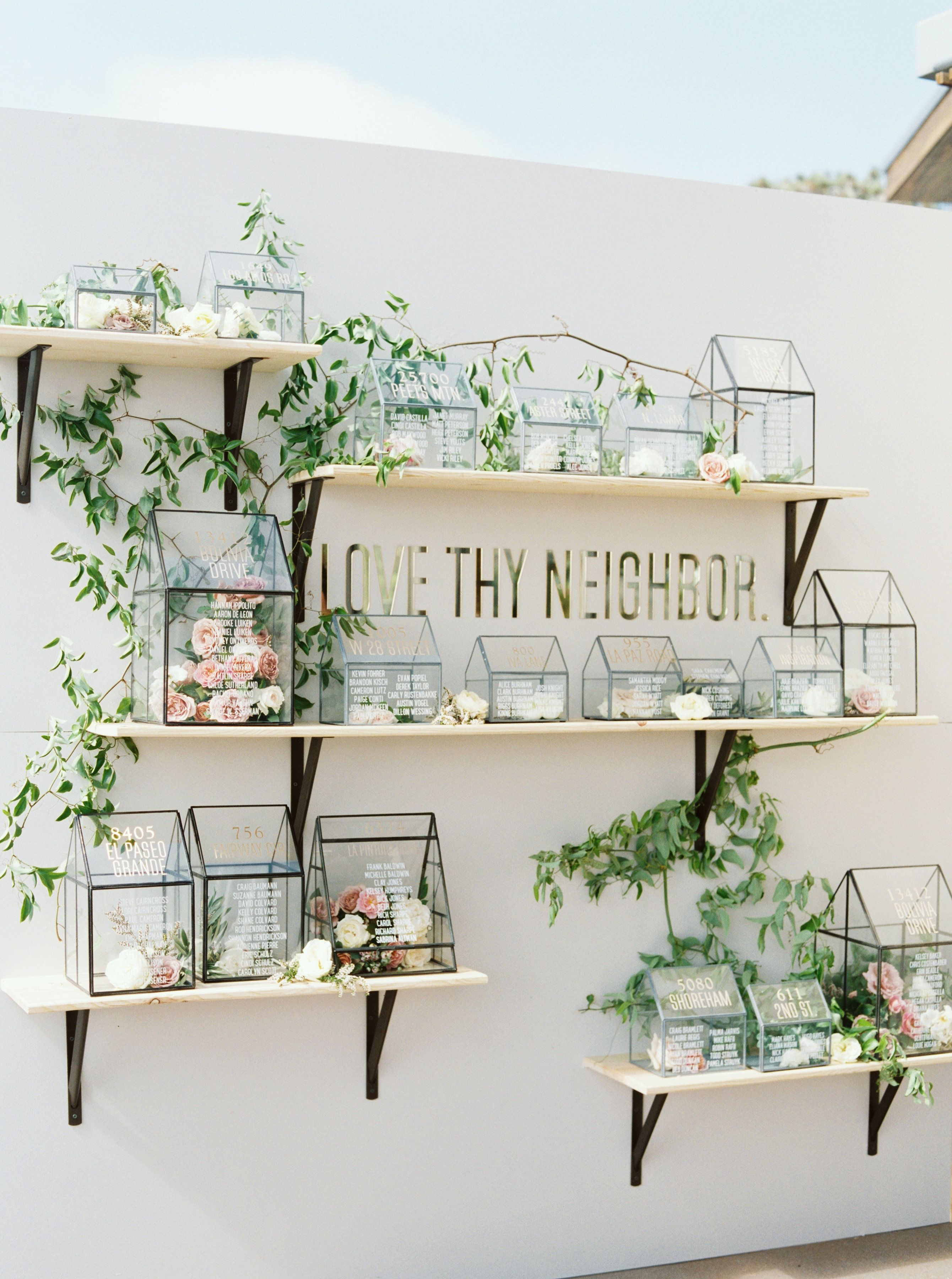 This Wedding Proves Home is Where the Heart Is | Vaulting, Wedding ...