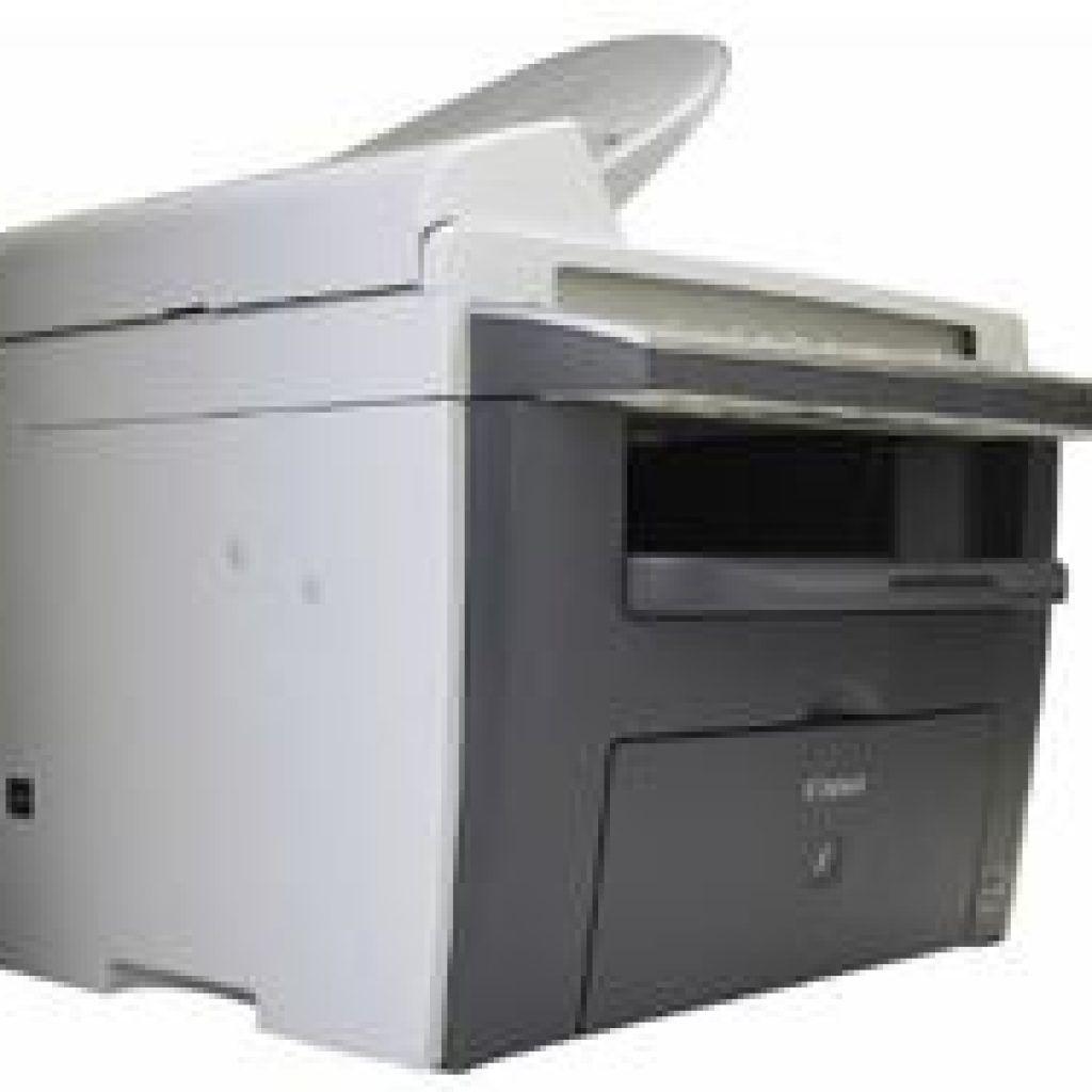 Canon MF4350d Printer Driver Download Compatible for Windows