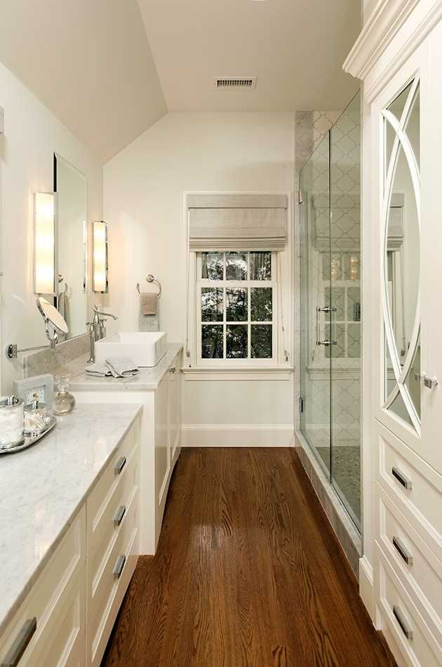 We Offer Bathroom Remodeling Services For Homeowners In The Northern Extraordinary Bathroom Remodeling Northern Virginia Decor