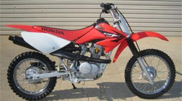 2005 Honda Crf 80 For Sale W Motorcycle Trailer Motorcycle Trailer Dirt Bikes For Sale Motorcycle