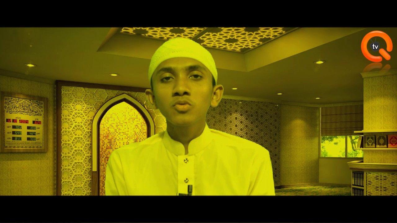 Pin by QuranTV on Quran Recitation Really Beautifulws