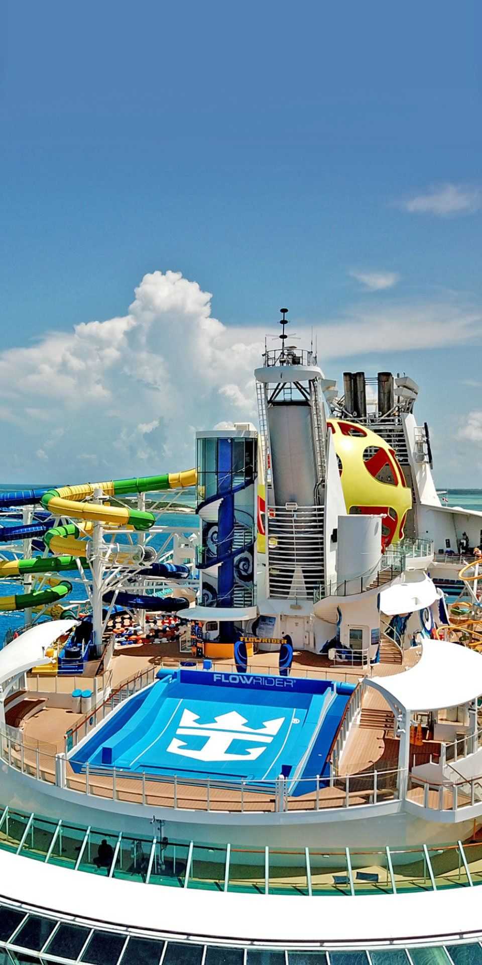 Mariner Of The Seas >> Mariner Of The Seas Take A Good Hard Look At Your Weekend