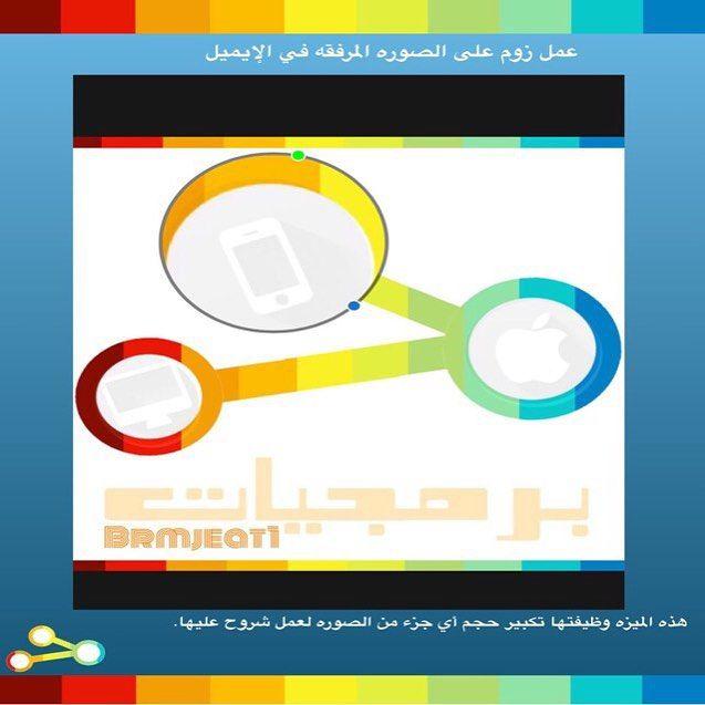 مدونة برمجيات On Instagram مميزات Ios9 ابل ايباد ايفون Ios جيلبريك تقنية المصمم انستقرام الكويت السعودي Tech Logos School Logos Georgia Tech Logo