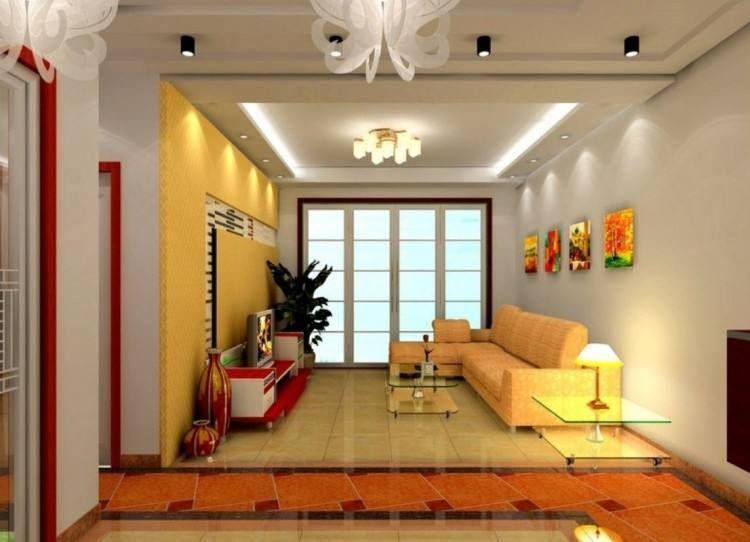 dd7de4e66444740296f09758685ebf48 - 32+ Low Cost Home Small House Living Room Ceiling Design Gif