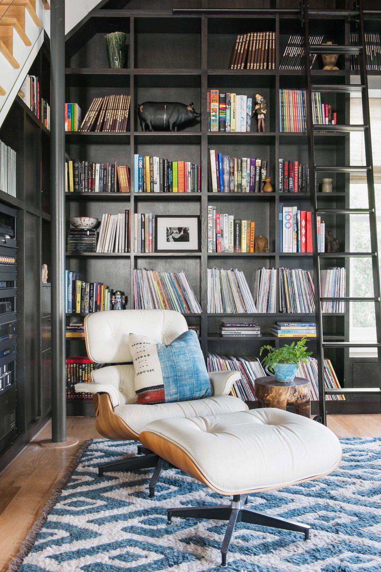 Cortney Bishop Design, Interior Design Firm, Charleston, SC