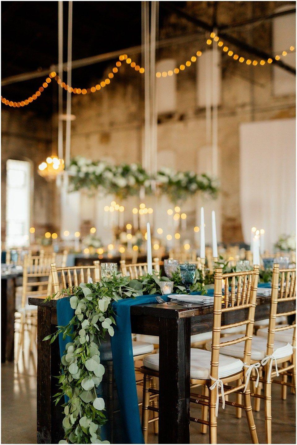 wedding venues brainerd mn