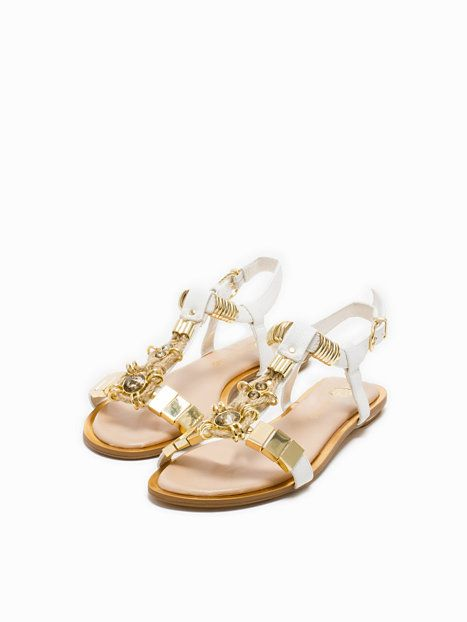 Buy Women Shoes / River Island Jewelled Sandal