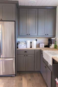 2018 Oil Rubbed Bronze Kitchen Cabinet Pulls Kitchen Cabinets Countert Kitchen Cabinet Door Handles Kitchen Cabinets And Countertops Amerock Cabinet Hardware