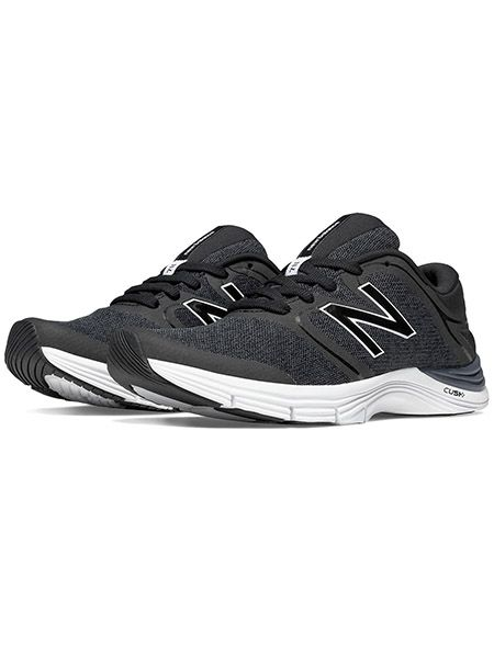 8cf7e8cf4b5 WOMEN s 711 V2 HEATHERED TRAINING SHOE