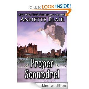 Amazon proper scoundrel knave of hearts ebook annette amazon proper scoundrel knave of hearts ebook annette blair fandeluxe Ebook collections