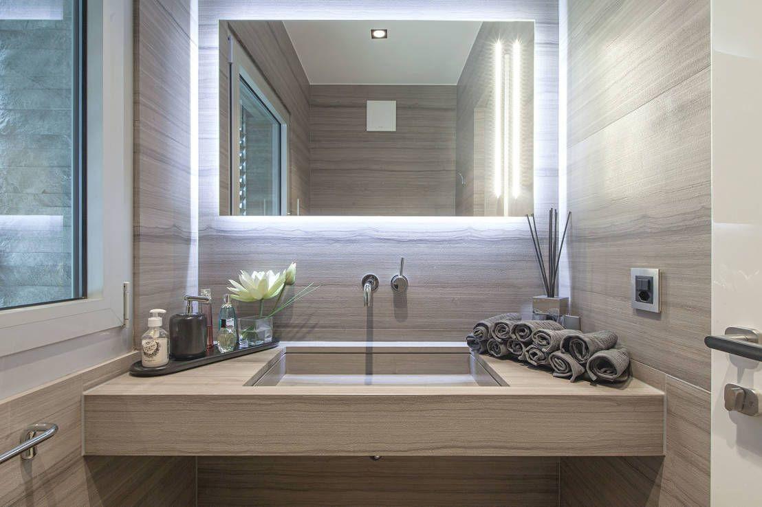 Innenarchitektur wohnzimmerfarbe brilliant ways to upgrade your bathroom  badezimmer  pinterest