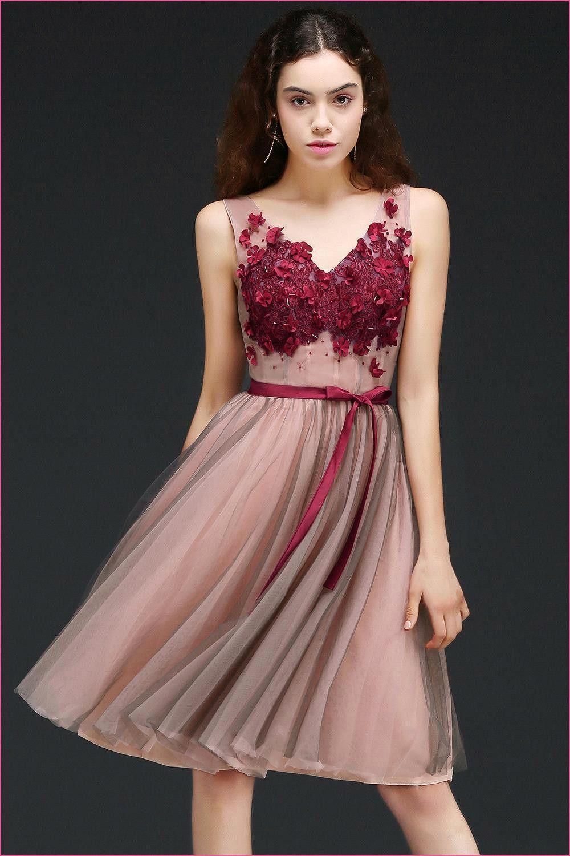 Esprit Rotes Kleid Esprit Rotes Kleid . Esprit Rotes Kleid