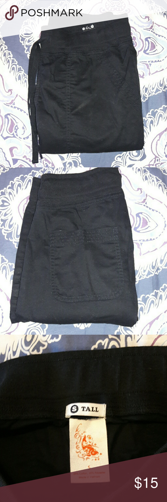Koi Morgan Scrub Pants In 2018 My Posh Picks Pinterest Pants