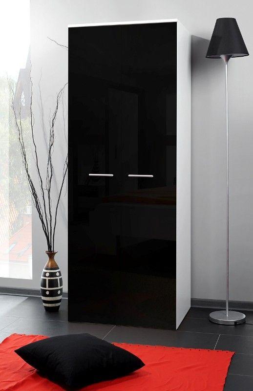 Wardrobe 70b | Armoire pas cher, Armoires de chambre et Porte armoire