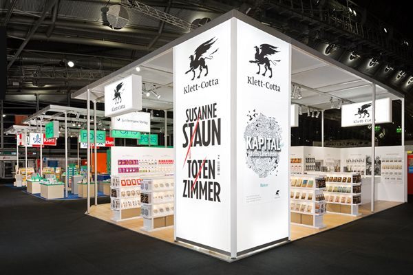 Exhibition Stand Design Books : Book fair booth design google 검색 exhibit design booth