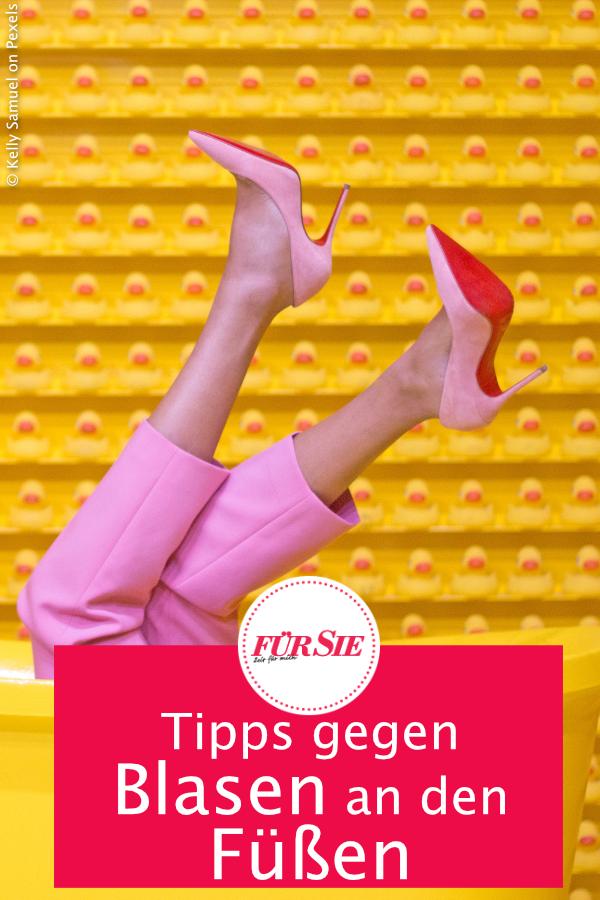 Pin auf Die besten Beauty-Tipps