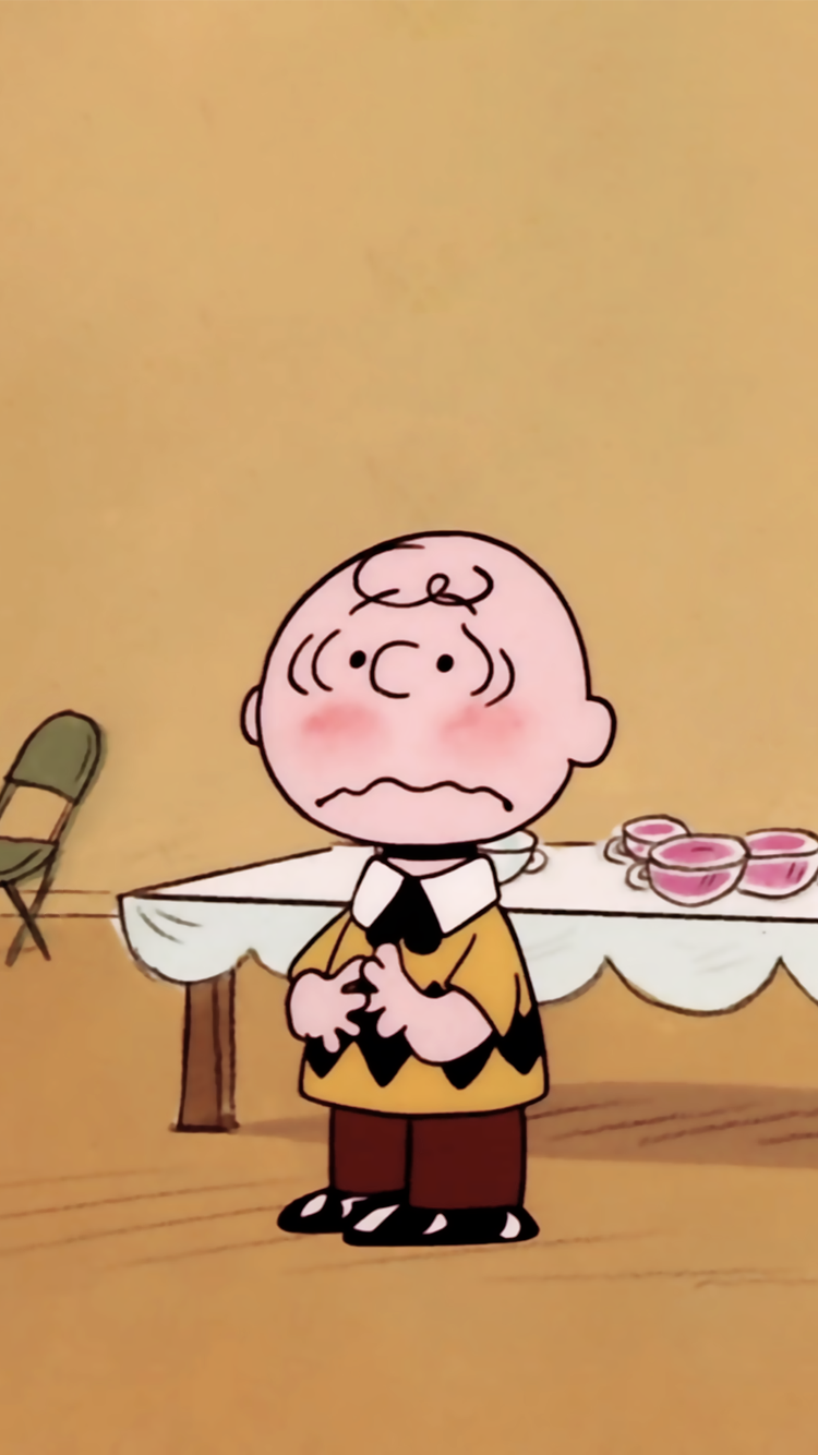 Pin by Sayna😉 on 『 배경화면 』 Snoopy wallpaper, Cartoon