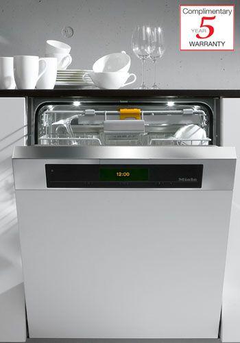 boston kitchen appliances showroom furnish it furniture rh pinterest com