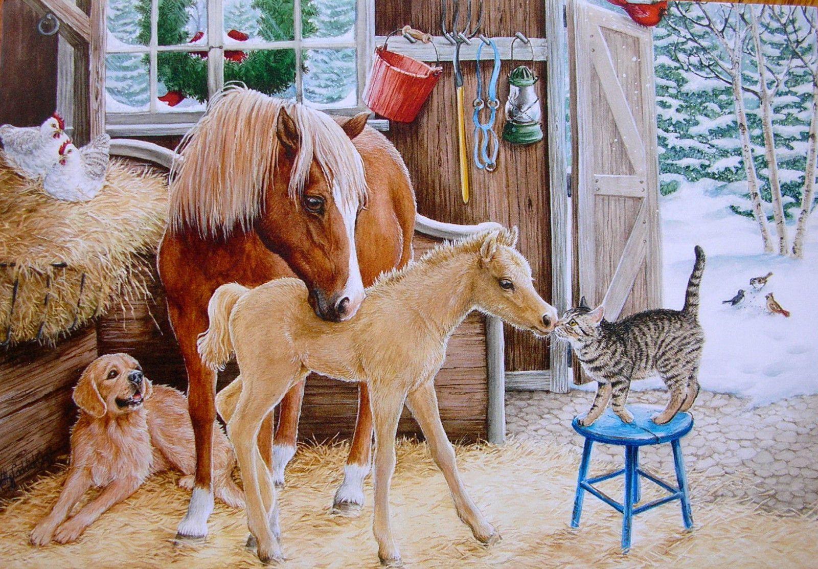 Amazing Wallpaper Horse Vintage - dd7e87e6e479177ab94aa83dc7890bdf  Trends_30975.jpg