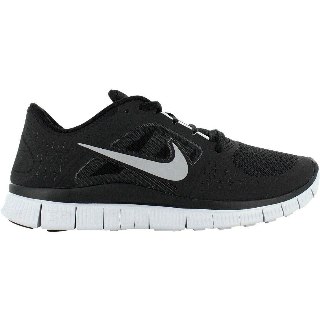 Running shoes · NIKE FREE RUN+ 3