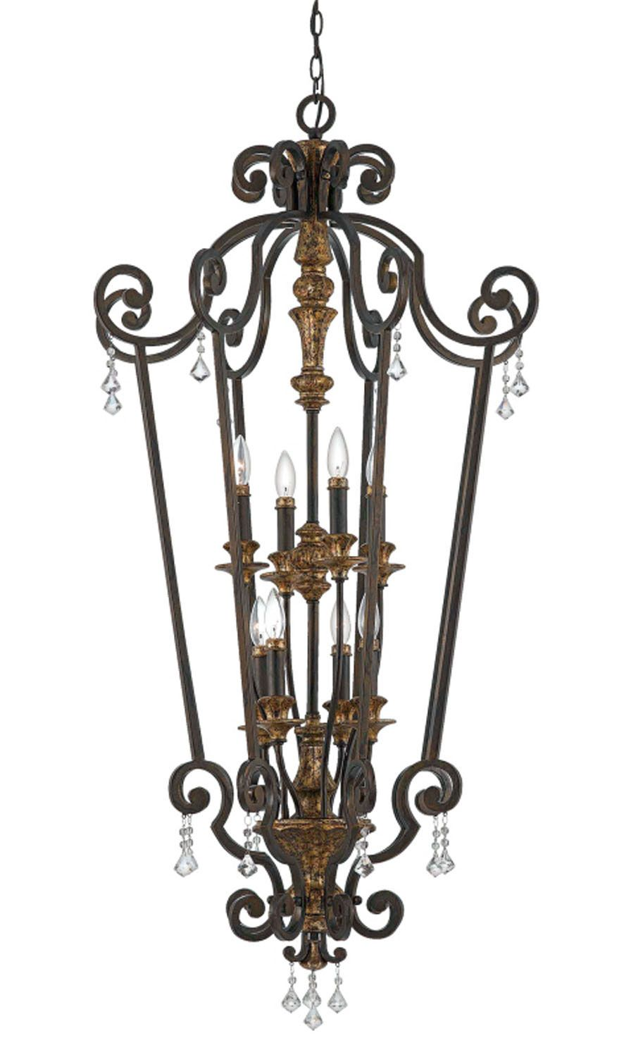 Exceptional Product Catalog U2013 Southern Lighting Gallery Awesome Design