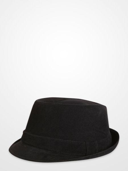 black  velvet  fedora  hat  mens  style  fashion  menswear  fallfashion   classic c8aec50f25a