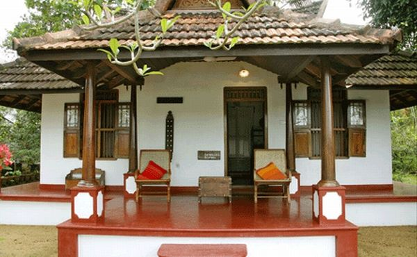 perfect kerala house design traditional house plans