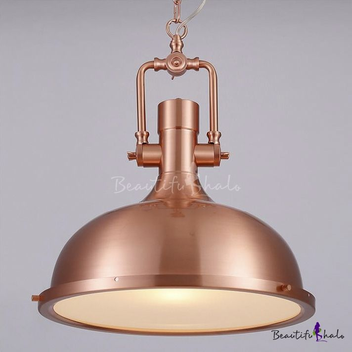 55030-1 Elk Lighting Newberry Collection 1 Light Sconce in Antique Copper