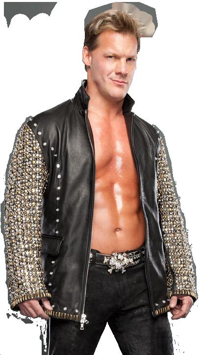 Chris Jericho Transparent Png 406 722 Chris Jericho Wwe Costumes Chris