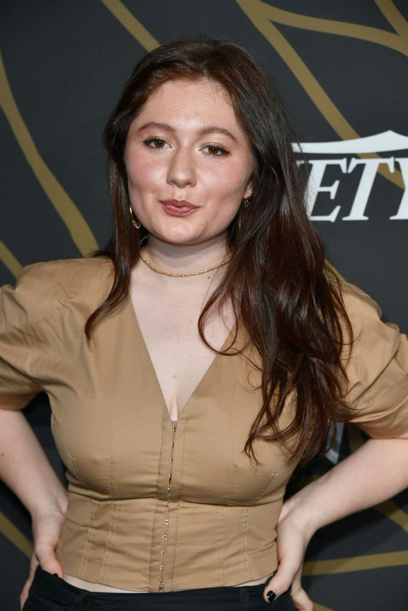 Snapchat Emma Kenney nude (85 photos), Topless, Is a cute, Feet, in bikini 2019