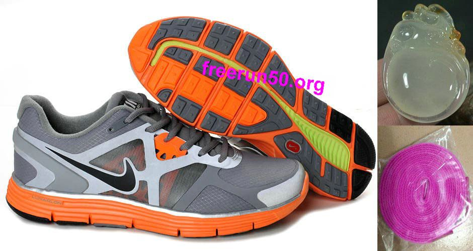 5aaf690e7116 these nike shoes are half off! I really want these!!!!!!