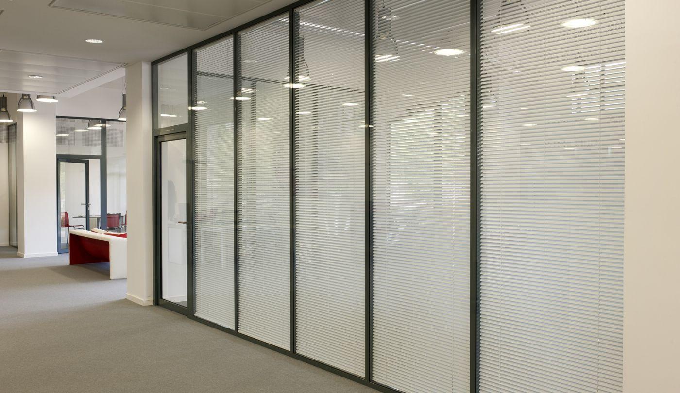 cloison amovible vitree 1 400 810 pixels centre activit s partag es pinterest. Black Bedroom Furniture Sets. Home Design Ideas